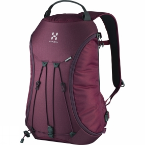 Corker Medium Rucksack (18L) Corker Medium Rucksack (18L) by Haglofs