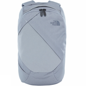 The North Face Womens Electra Rucksack