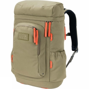 Jack Wolfskin Cannonball 30 Pack