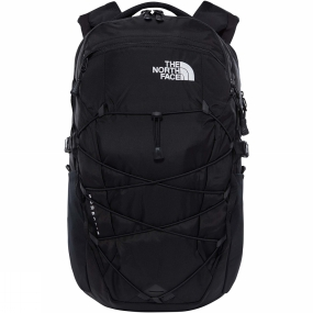 Image of The North Face Borealis Rucksack TNF Black