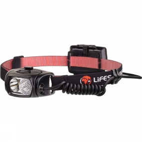 intensity-220-head-torch