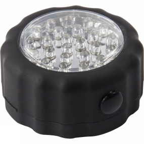 Regatta Magnetic Light