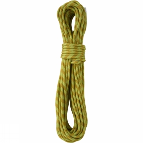 Edelrid Confidence Rope 8mm x 30m