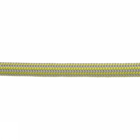 DMM DMM Accessory Cord 8mm x 100m No Colour