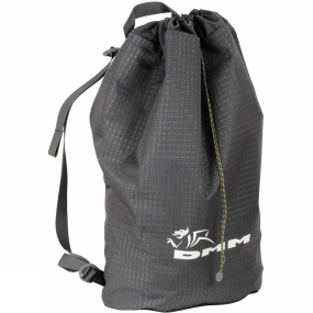 DMM DMM Pitcher Rope Bag Grey