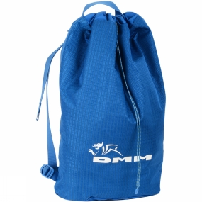 DMM DMM Pitcher Rope Bag Blue