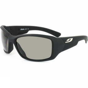 Julbo Whoops Spectron 3 Sunglasses