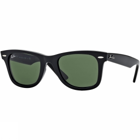 rb2140-original-wayfarer-classic-sunglasses