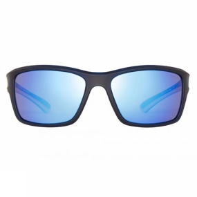 Product image of Sinner Cayo Dark Blue/Smoke Blue Revo