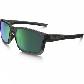 oakley-mainlink-sunglasses-grey-smoke-jade-iridium