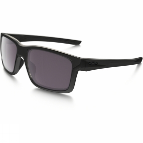 mainlink-prizm-daily-polarised-sunglasses