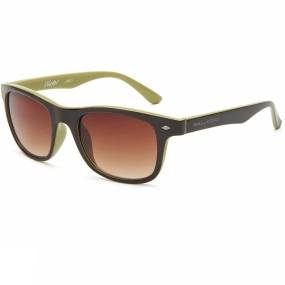 Bloc Junior Wafer Sunglasses