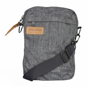 ayacucho-wire-heritage-shoulder-bag-grey-heather