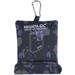 Regatta Packable Tote Bag