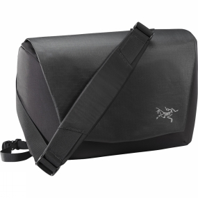 Arc'teryx Fyx 9 Shoulder Bag