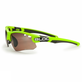 Bloc Titan Sunglasses Box Set