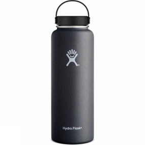 wide-mouth-40oz-flask