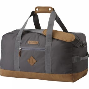 classic-outdoor-30l-duffel-bag
