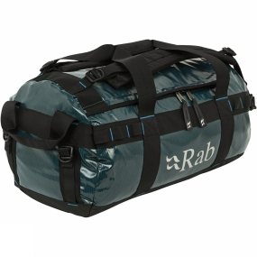 Rab Expedition Kit Bag 50L