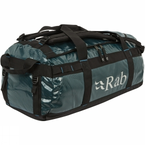 Rab Expedition Kit Bag 80L