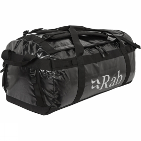 Rab Expedition Kit Bag 120L
