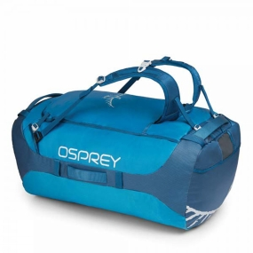 Transporter 130 Duffel Bag 2017 Transporter 130 Duffel Bag 2017 by Osprey