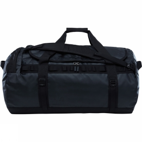 The North Face Base Camp Duffle Bag Large