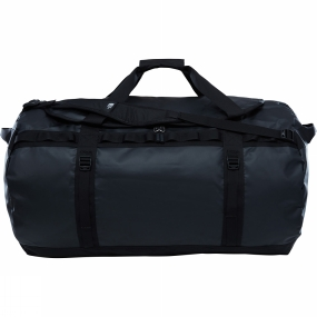The North Face Base Camp Duffle Bag XL