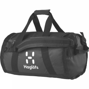 Lava 50 Duffel Bag Lava 50 Duffel Bag by Haglofs
