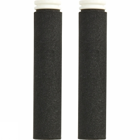 fresh-reservoir-replacement-filters-pack-of-2