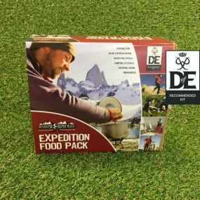 expedition-food-pack-menu-1