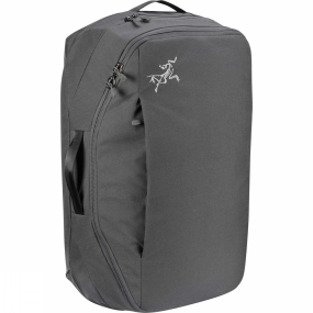 Arc'teryx Covert Case CO (40L)