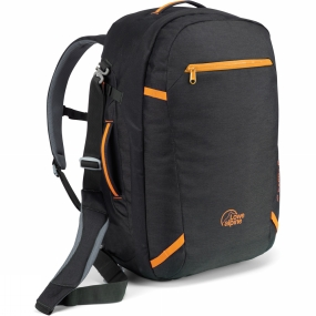 Lowe Alpine AT Carry-On 45 Travel Bag