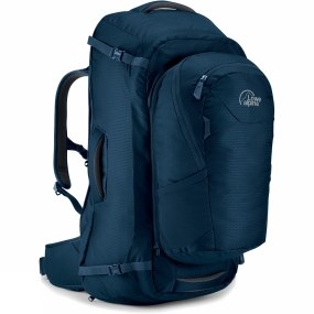 Lowe Alpine AT Voyager 55+15 Travel Pack