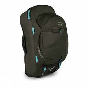 Womens Fairview 55 Travel Pack