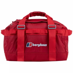 Berghaus Expedition Mule 40 Holdall Rucksack