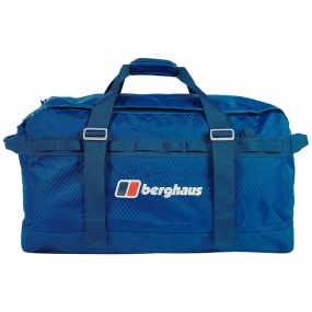 Berghaus Expedition Mule 100 Holdall Rucksack