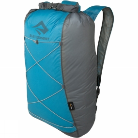 Sea to Summit Ultra-Sil Dry Daypack 2018