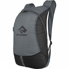 Sea to Summit Ultra-Sil Day Pack 2018