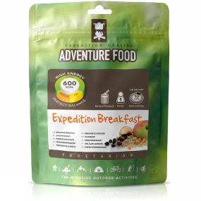 expedition-breakfast