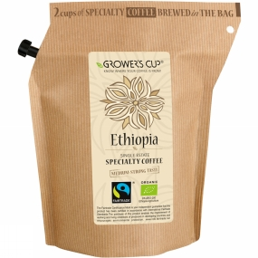 ethiopia-coffee-pouch