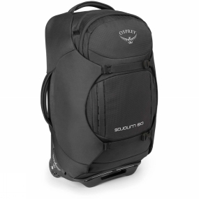 Sojourn 60 Travel Pack Sojourn 60 Travel Pack by Osprey