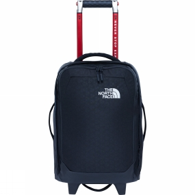 overhead-travel-bag