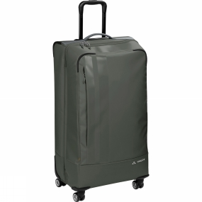 Vaude Timok 90 Trolley Olive