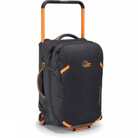 Lowe Alpine AT Roll-On 40 Travel Bag