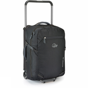 Lowe Alpine Aviator 35 Travel Bag