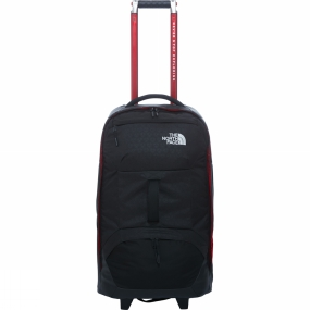 The North Face Longhaul 26 Bag