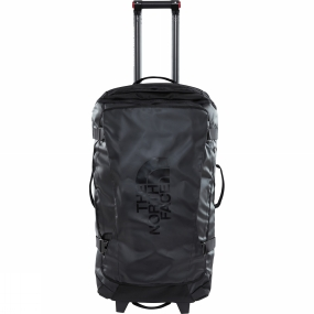 The North Face Rolling Thunder Suitcase 30'