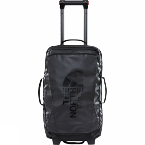 The North Face Rolling Thunder Suitcase 22in