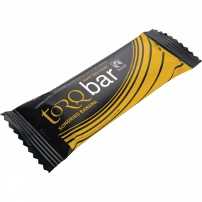 torq-bar-sundried-banana-45g-colour